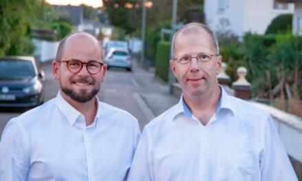 Neuwahlen der SPD OV Jockgrim