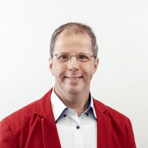 Tobias Rackebrandt
