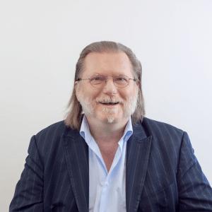 Knut Maurer