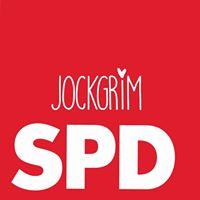 SPD Ortsverein Jockgrim